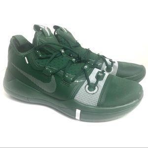 Nike Kobe A.D. TB Green